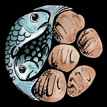 5000_loaves_fish_432x4322